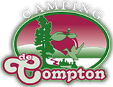 Camping de Compton - Hosting and restaurants partners of Foresta Lumina