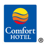 Comfort Inn Sherbrooke - Hosting and restaurants partners of Foresta Lumina