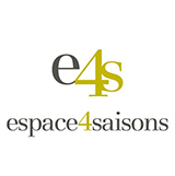 Espace 4 saisons - Hosting and restaurants partners of Foresta Lumina
