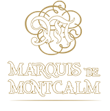 Marquis de Montcalm - Hosting and restaurants partners of Foresta Lumina