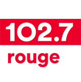 Rouge 102.7 Estrie - Official partners of Foresta Lumina