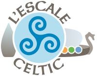 L'Escale Celtic Bed & Breakfast - Hosting and restaurants partners of Foresta Lumina